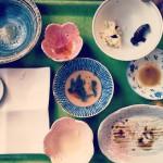 500円という破格の定食 しかも食後にコーヒー付き #定食 #ランチ #coffee
