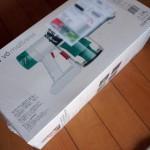 発売前のdyson v6 mattress 布団クリーナーを購入してみた感想&レビュー