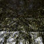【じとずの視点07】海苔のオモテウラ