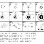 現代デザイン事典_Basics_デザイン_向井周太郎_ノーテーション