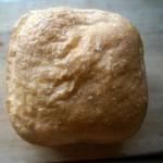 """【移住日記】移住して一番困るのは""""美味しいパン""""がすぐ買えないことかも知れない"""