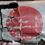 #終戦記念日 だったので 唯一現存する #零戦 を観てきた。 #三沢航空科学館