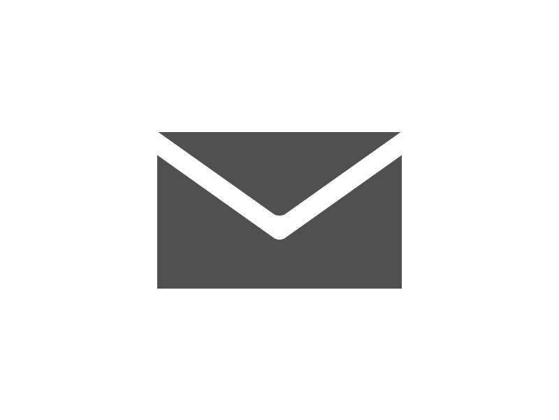 jitozu_mail