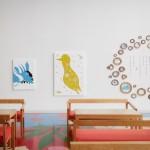 [星野リゾート 奥入瀬渓流ホテル]フェアリーロード2014『巡るの森』森の妖精と祝う冬至祭 〈イベントの企画とデザイン〉
