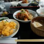【八戸】海が見える展望レストランで食べる『ワンランク上のおいしい海鮮』千陽
