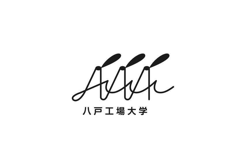 jitozu_kojodaigaku0