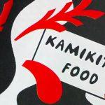 KAMIKITAN FOOD_かみきたんフード