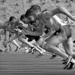 世界陸上を見て驚愕!10種競技の日本代表選手、右代啓祐を育てた異色のコーチ70歳のふとん職人『青木誠一』さんとは?