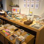 企画展:「野生の図考」 京都造形大学 望天館 BT41に参加