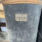 兼業農家に生まれた私が、農作業にオススメの長靴を紹介する件