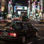 [東京に住むならココ!]筆者がこれまでに実際に住んだことのあるオススメの穴場エリア【新宿編】