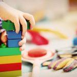 『保育園や幼稚園に行きたくない子どもたち』に対する親の対処方法