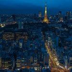 [東京に住むならココ!]筆者がこれまでに実際に住んだことのあるオススメの穴場エリア