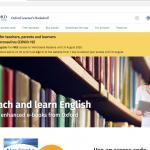 【英語勉強法 】英国マニアに捧ぐ? 特に子どもにおすすめなサービス