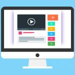 HuluやNetflixなどの定額制動画配信サービスとの賢い付き合い方